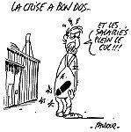 SCA: le grand nettoyage !!!! dans SCA dessin-la-crise-a-bon-dos1