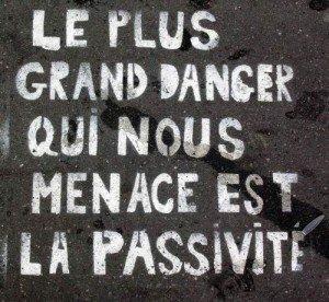 ob_31e65a_1-danger-passivite-2