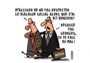 259dialogue-social-bonjour
