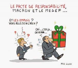 ob_f65a77_pacte-de-responsabilite-macron-medef